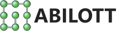 cropped-cropped-abilott-logo-black-text.png