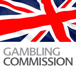 Gambling commisison gambling timeless coins